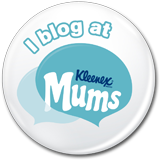Kleenex Mums for Parenting Information, Kids Games and Delicious Recipes